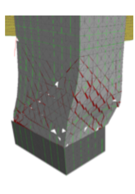 StructuralEngineering16_17_LowRes-18_0.png