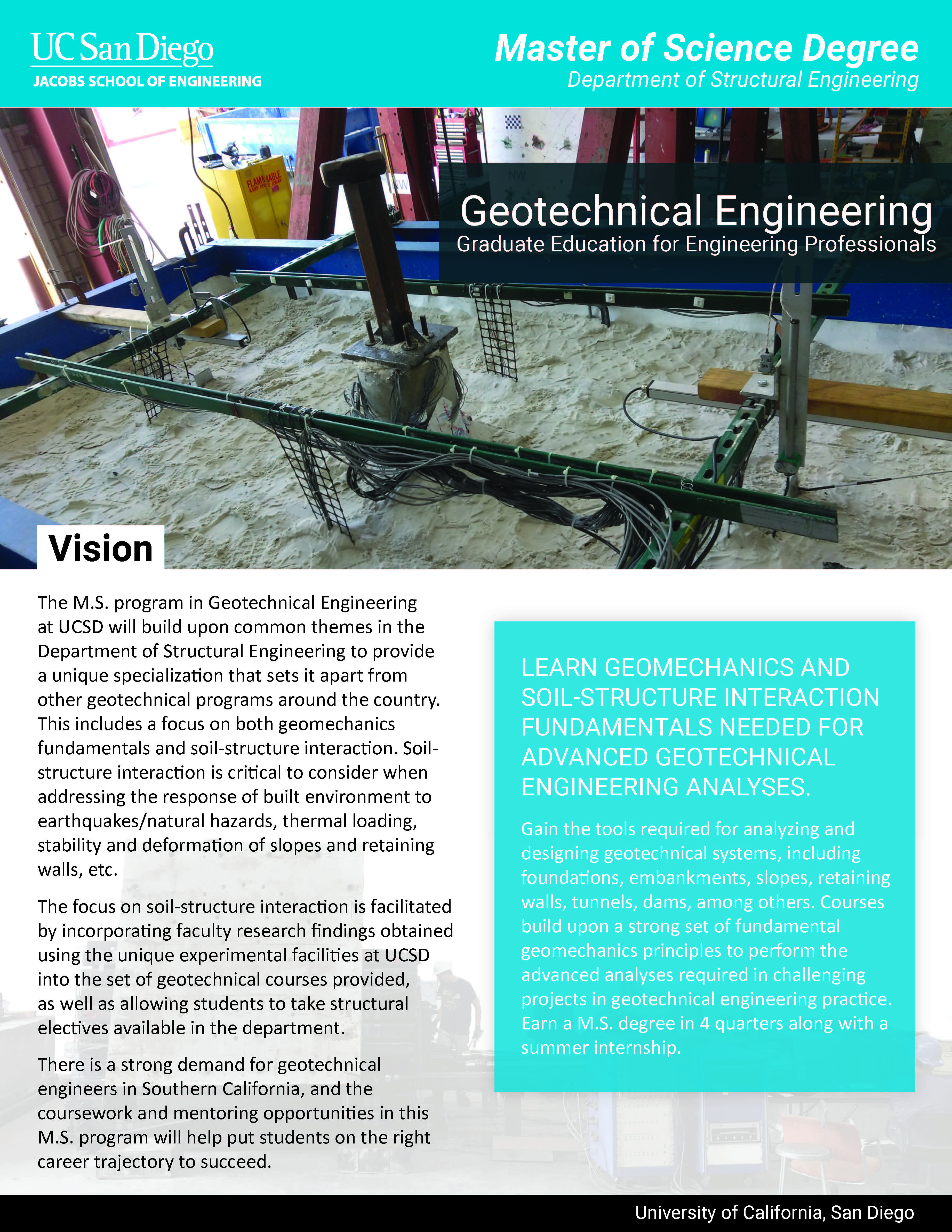 geotechnical engineering draft 2 (1)_Page_1.jpg